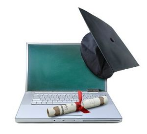 online-degree-programs
